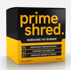 Prime Shred, opinioni, recensioni, forum, commenti