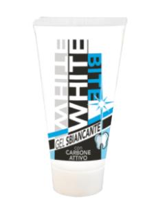 WhiteBite, originale, sito ufficiale, opinioni, forum, prezzo, funziona