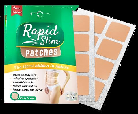Rapid Slim, originale, sito ufficiale, opinioni, forum, prezzo, funziona