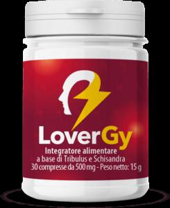 LoverGy, forum, recensioni, commenti, opinioni