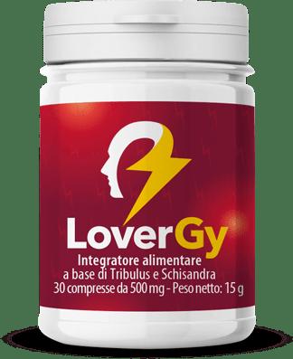LoverGy, opinioni, originale, sito ufficiale, forum, prezzo, funziona