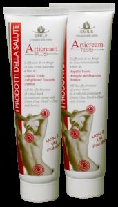 ArtiCream Plus, opinioni, forum, originale, sito ufficiale, prezzo, funziona