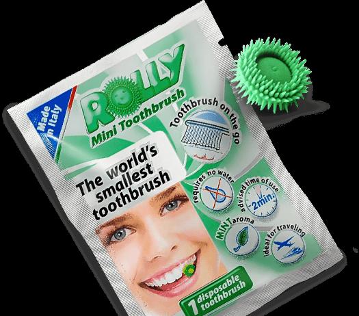 Rolly Brush, opinioni, funziona, originale, forum, prezzo, sito ufficiale