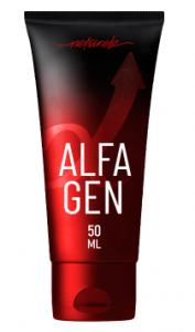 Alfagen, forum, originale, sito ufficiale, prezzo, funziona, opinioni