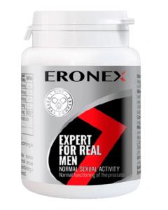 Eronex, opinioni, forum, originale, sito ufficiale, prezzo, funziona
