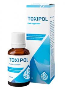 Toxipol, opinioni, funziona, originale, forum, prezzo, sito ufficiale