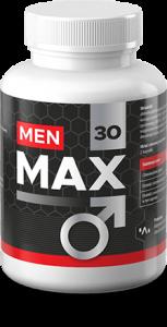 MenMax, sito ufficiale, opinioni, prezzo, funziona, originale, forum