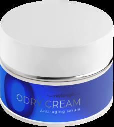 Odry Cream, opinioni, prezzo, sito ufficiale, funziona, originale, forum