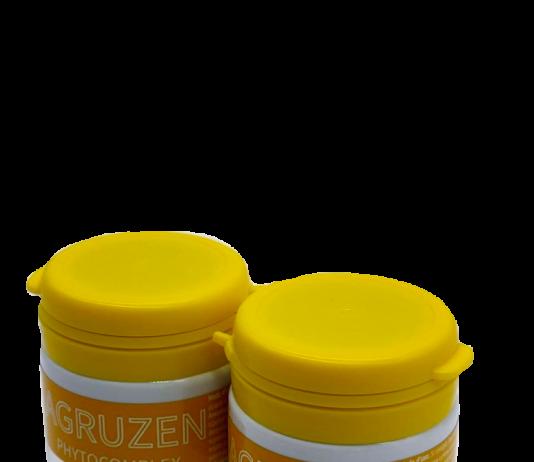 Agruzen, originale, opinioni, funziona, forum, prezzo, sito ufficiale