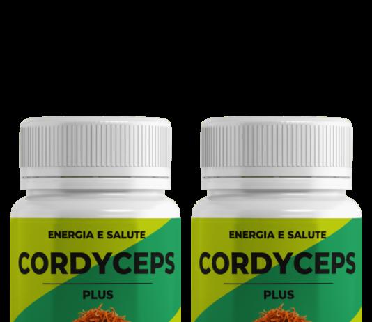 Cordyceps Plus, prezzo, sito ufficiale, funziona, originale, opinioni, forum