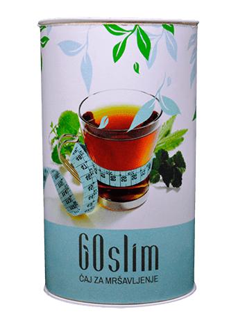 GoSlim, sito ufficiale, forum, prezzo, funziona, originale, opinioni