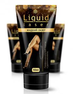 Laser Liquido, opinioni, forum, recensioni, commenti
