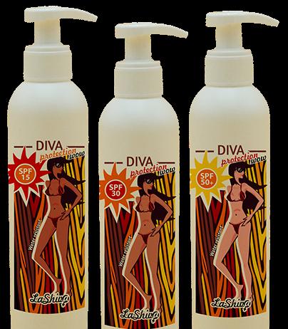 Solari Diva, opinioni, funziona, originale, sito ufficiale, forum, prezzo