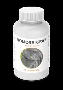 NoMore Gray, sito ufficiale, prezzo, opinioni, funziona, originale, forum
