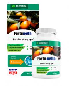 Fortunella, opinioni, recensioni, forum, commenti
