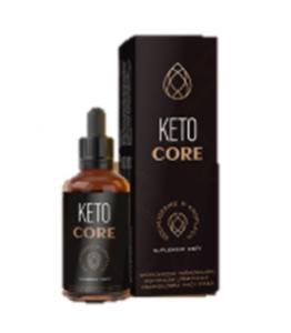 Keto Core, opinioni, originale, sito ufficiale, forum, prezzo, funziona
