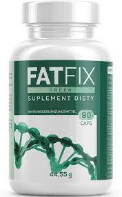 FatFix, forum, recensioni, commenti, opinioni