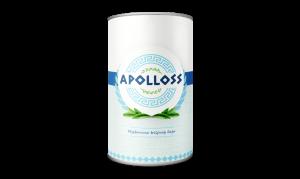 Apolloss, opinioni, originale, sito ufficiale, forum, prezzo, funziona