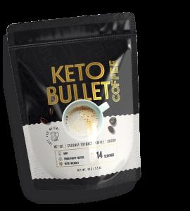 Keto Bullet, funziona, originale, sito ufficiale, opinioni, forum, prezzo